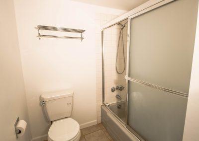 Mercer Isle Condominium #120