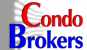 Condo-Brokers.com